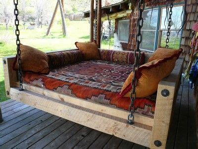 king swing bed outdoor beds nifty homestead