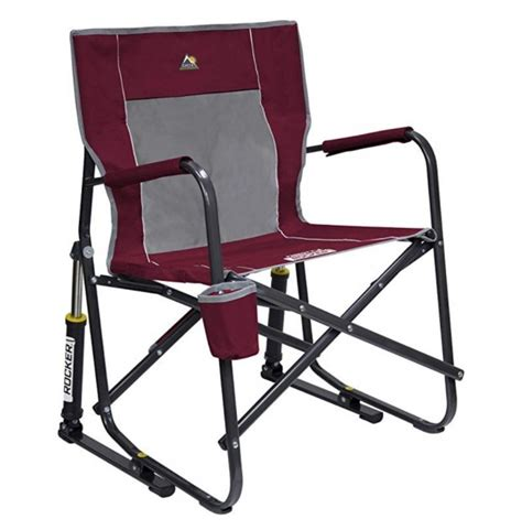 gci outdoor freestyle rocker review outdoorgearlab