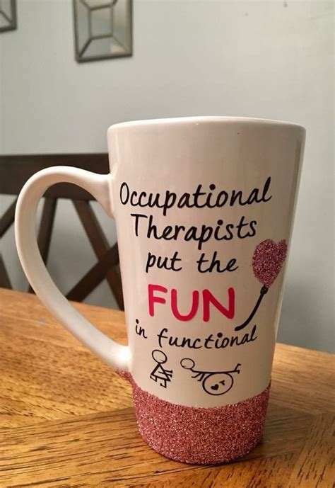 Gift Of Therapy best 25 occupational therapist ideas on