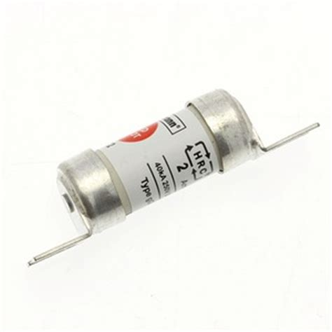 fusible resistor definition 28 images resistor all known knowledge about resistor fuses