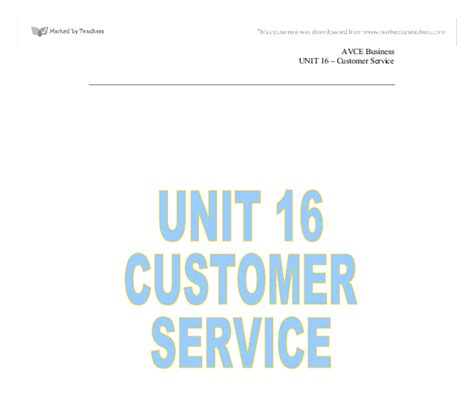 dissertation on customer service evaluating customer service essay writing service