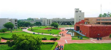 Dce Dtu Mba by Course Possibilities 8 Engineering Colleges In