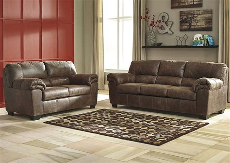 bladen sofa and loveseat furniture world nw bladen coffee sofa and loveseat