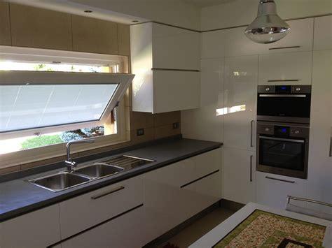 cucina su misura cucine su misura lecco cad riva