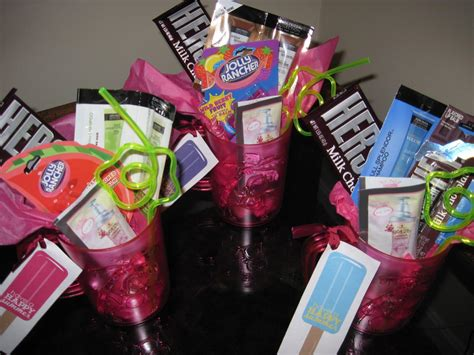 Giveaways For Kids - unique kids party favors home party ideas