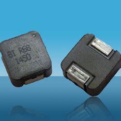 vishay inductor automotive automotive grade inductors 28 images vishay inductor automotive 28 images neue ihlp power
