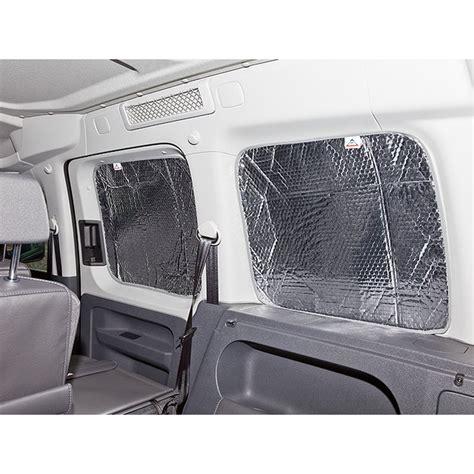 Fenster Sichtschutz Selbstgemacht by Isolite Inside Seitenfenster C D S 228 Ule 1 Teilig Rechts