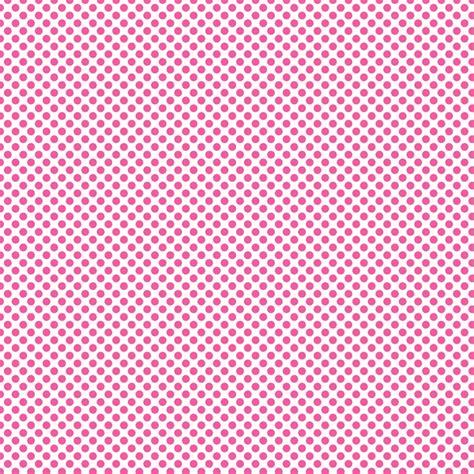 cheap patterned vinyl pink polka dot patterned vinyl sheets craft vinyl
