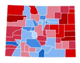 united states presidential election in colorado 2012