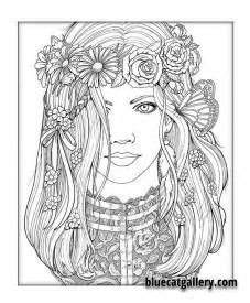 beautiful coloring pages 17 best ideas about colouring pages on