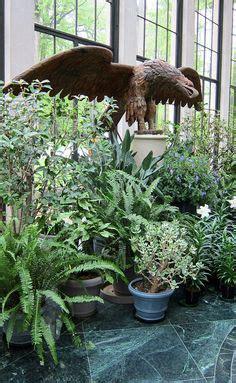 winterthur museum gardens images
