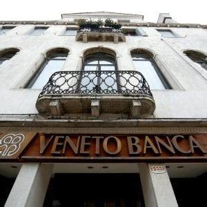 intesa privati banche venete padoan quot nessun regalo ai privati quot intesa