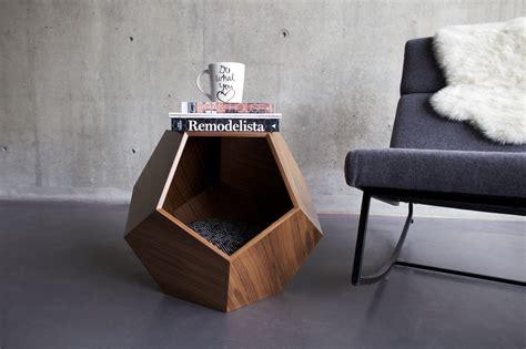 best 25 modern cat furniture ideas on cat