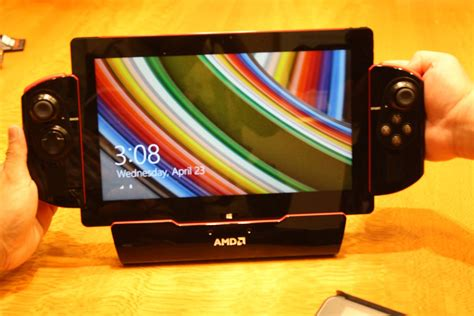Harga Acer Nitro 5 Amd amd mullins tablet 5 pemmzchannel