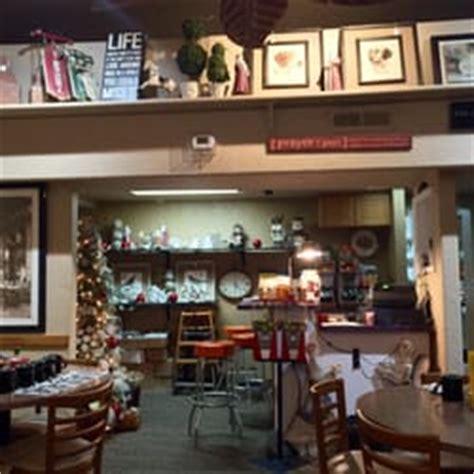 Julies Kitchen by Julie S Cottage Kitchen Battle Ground Wa United States