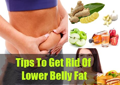 how to reduce belly fat after c section how to get rid of belly fat after c section 28 images