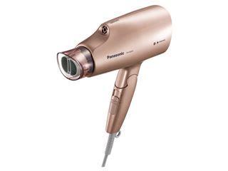 Panasonic Hair Brush Dryer Dual Voltage eh na55 dual voltage nanoe hair dryer