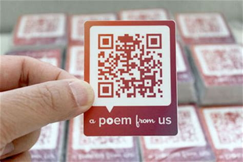printable stickers for qr codes sticker ideas for the adhesively obsessed printkeg blog