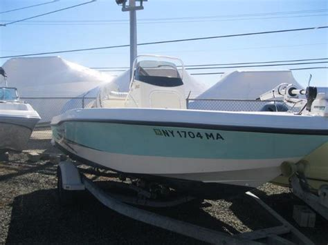 hydra sport boats for sale in new jersey hydra sports boats for sale in new jersey