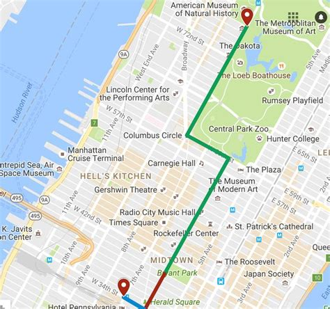 new year parade route map macy s thanksgiving day parade 2016 route map and lineup