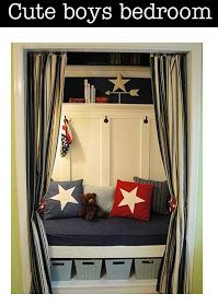 our new reading nook design darling it s written on the wall design your own reading nook for