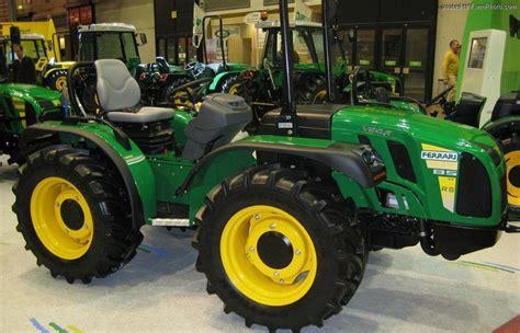 ferrari vega 85 ep rs tractor amp construction plant wiki classic vehicle machinery