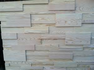 Outdoor Wainscoting Pin Raised Wall Panels On