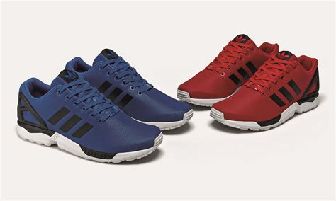 Adidas Flux For adidas originals zx flux