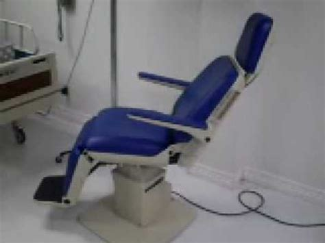 used dental chair used dental chair ritter electric otolaryngology chair