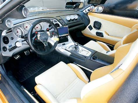 custom supra interior does anybody an sc with leather racing seats