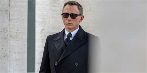 new james bond film age rating spectre could be the last james bond movie made at sony