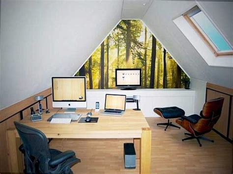 gambar interior rumah kantor  atap rumah gambar desain
