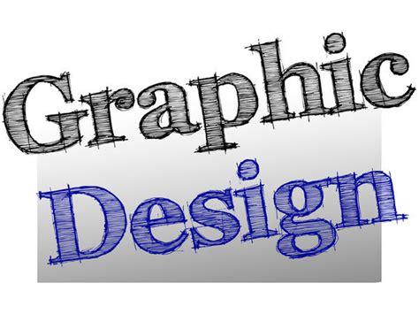 graphic design styles graphic design 2083 stockarch free stock photos