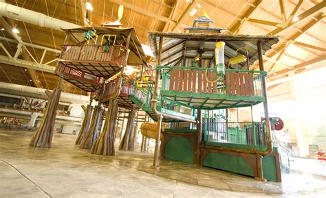 theme hotel north carolina great wolf lodge concord nc out of the house nc
