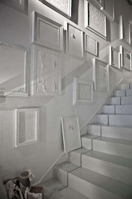 cornici bianche oltre 25 fantastiche idee su cornici bianche su