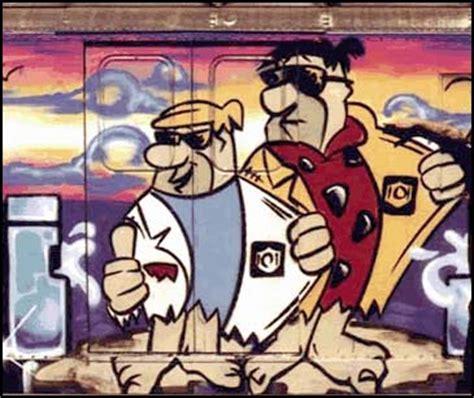 imagenes de grafitis impresionantes graffitis nombre michelle graffiti pelautscom tattoo