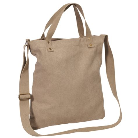 cotton canvas totes wholesale cotton canvas tote bags