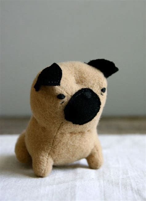 pug doll 1000 ideas about pug on pug puppies teacup pug and dogs for sale