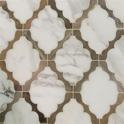 pattern marble tiles 646 best marble floor design images on pinterest floors