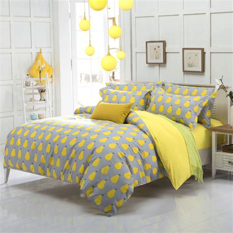 New Arrival Set Boy Zoom aliexpress buy new arrival quality polyester pear