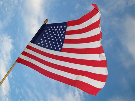 views 1 patriotic news views american flag free stock photo public domain pictures