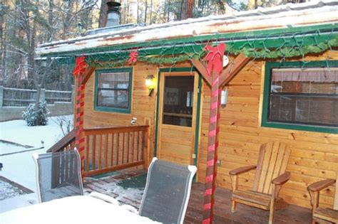 Krissy Cabin Bed by Hotel Room Picture Of Ruidoso Lodge Cabins Ruidoso