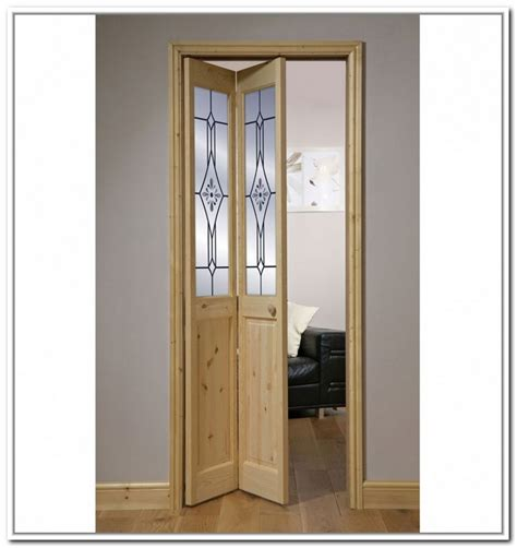 Folding Interior Doors by Folding Interior Door Design Of Your House Its