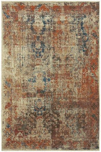 rugs direct return policy 1000 ideas about gray area rugs on outdoor area rugs area rugs and grey
