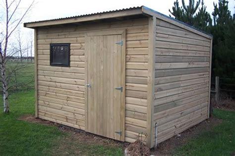 flat roof sheds building pinterest flat roof