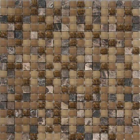 Mosaic Floor L Mosaic Floor Tile
