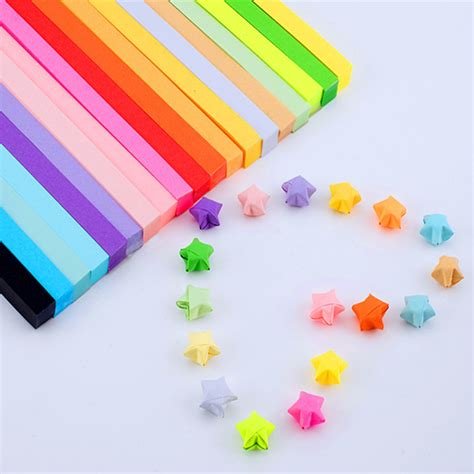 Origami Papers For Sale - brilliant origami paper sale 2018