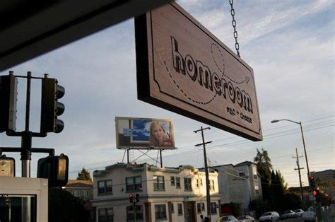 Home Room Oakland by Homeroom Oakland S Mac And Cheese Restaurant Opens Next
