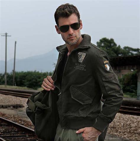 Jaket Soldier Parka Mc popular m65 jacket buy cheap m65 jacket