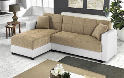 mondo convenienza divani angolari divano angolare mondo convenienza c 232 posto per tutti